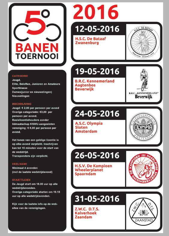 Affiche-5-Banen-2016